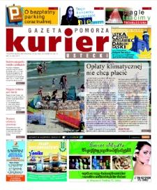 Kurier Ustecki Gazeta Pomorza, 2011, nr 14