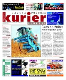 Powiatowy Kurier Słupski Gazeta Pomorza, 2011, nr 12