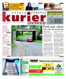 Powiatowy Kurier Słupski Gazeta Pomorza, 2011, nr 14