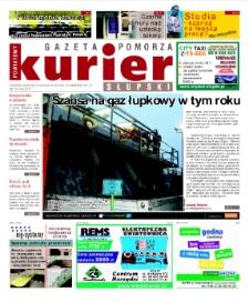 Powiatowy Kurier Słupski Gazeta Pomorza, 2011, nr 19