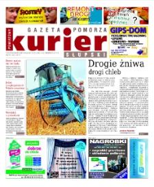 Powiatowy Kurier Słupski Gazeta Pomorza, 2011, nr 20