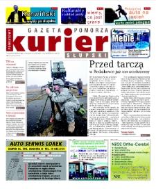 Powiatowy Kurier Słupski Gazeta Pomorza, 2011, nr 21