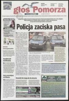 Głos Pomorza, 2002, marzec, nr 63