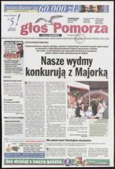 Głos Pomorza, 2002, marzec, nr 65