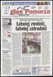 Głos Pomorza, 2002, marzec, nr 68
