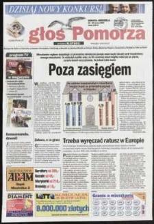 Głos Pomorza, 2002, marzec, nr 70