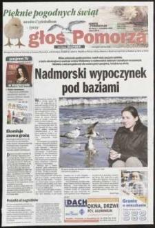 Głos Pomorza, 2002, marzec, nr 76