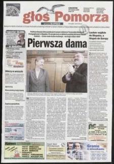 Głos Pomorza, 2002, kwiecień, nr 97