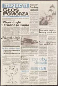 Głos Pomorza, 1990, styczeń, nr 5