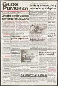 Głos Pomorza, 1990, styczeń, nr 14