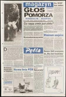 Głos Pomorza, 1990, luty, nr 47