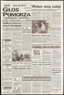 Głos Pomorza, 1990, marzec, nr 56