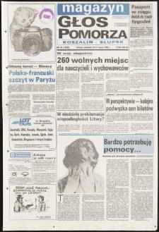 Głos Pomorza, 1990, marzec, nr 59