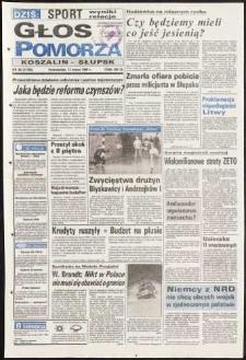 Głos Pomorza, 1990, marzec, nr 60
