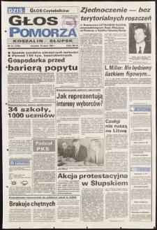 Głos Pomorza, 1990, marzec, nr 63