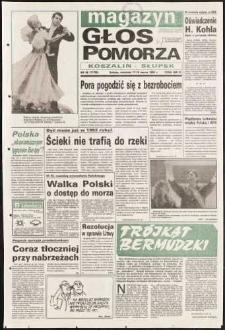 Głos Pomorza, 1990, marzec, nr 65