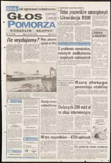 Głos Pomorza, 1990, marzec, nr 70