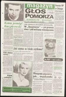 Głos Pomorza, 1990, marzec, nr 71