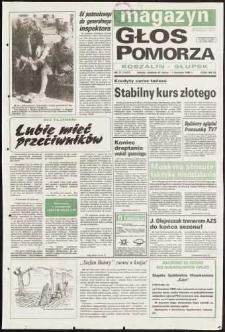 Głos Pomorza, 1990, marzec, nr 77