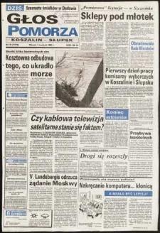 Głos Pomorza, 1990, kwiecień, nr 79
