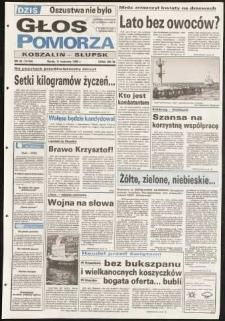 Głos Pomorza, 1990, kwiecień, nr 86