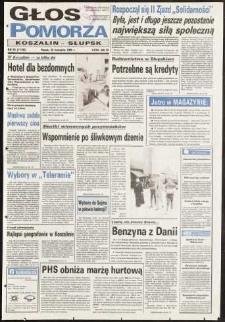 Głos Pomorza, 1990, kwiecień, nr 92