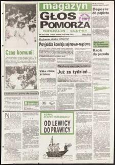 Głos Pomorza, 1990, maj, nr 115