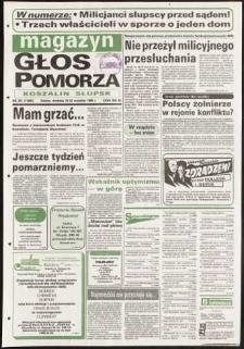 Głos Pomorza, 1990, wrzesień, nr 221