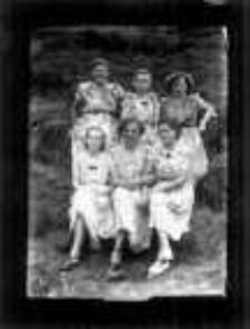 Kaszuby - ludzie [2]