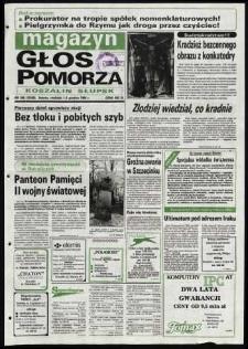 Głos Pomorza, 1990, grudzień, nr 280