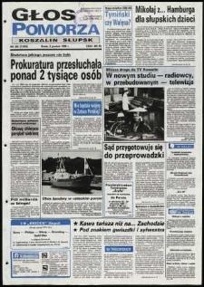Głos Pomorza, 1990, grudzień, nr 283