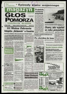 Głos Pomorza, 1990, grudzień, nr 286