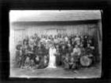 Kaszuby - wesele [3]