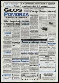Głos Pomorza, 1990, grudzień, nr 289