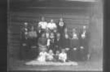 Kaszuby - Pierwsza Komunia Święta [5]