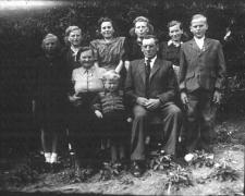 Kaszuby - ludzie [4]
