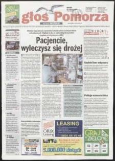 Głos Pomorza, 2002, czerwiec, nr 135