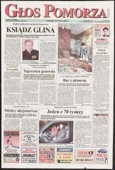 Głos Pomorza, 2000, marzec, nr 64