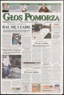 Głos Pomorza, 2000, marzec, nr 66