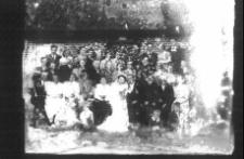 Kaszuby - wesele [9]