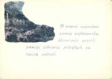 Kronika : Samorządu Szkolnego [1982]