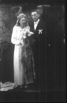 Kaszuby - wesele [10]