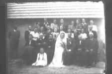 Kaszuby - wesele [12]