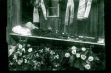 Kaszuby - pogrzeb [5]