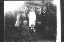 Kaszuby - Pierwsza Komunia Święta [11]