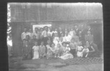 Kaszuby - Pierwsza Komunia Święta [16]