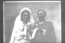 Kaszuby - wesele [20]
