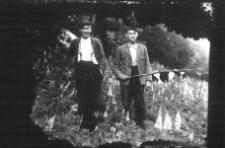 Kaszuby - ludzie [30]