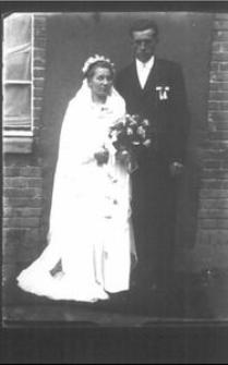 Kaszuby - wesele [23]