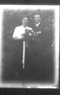 Kaszuby - wesele [26]